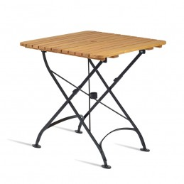 Arch Square Folding Table...