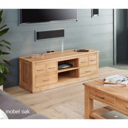 Mobel Oak Widescreen...