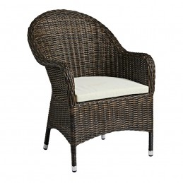 Clover Rattan Outdoor...