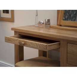 Torino Light Solid Oak...