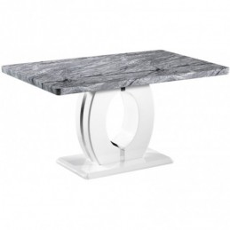 Nepta 1.5 Marble Dining...
