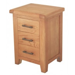 Hampshire Solid Oak 3...