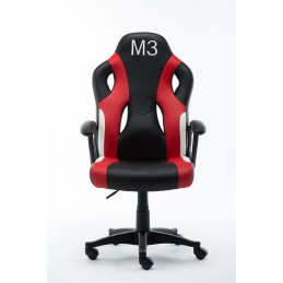 M3 Gaming Chairs