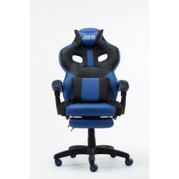 R6 Gaming Chairs