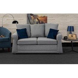 Alloa Seater Sofa Bed