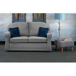 Chorley 2 Seater Sofa Bed