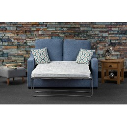 Fareham 3 Seater Sofa Bed