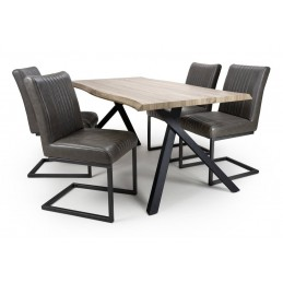 Nordik 1.6m Table ONLY