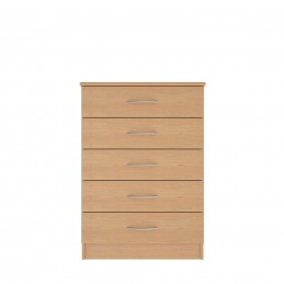 Classico Contract 5 Drawer...