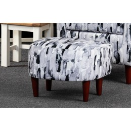 Dreams Tub Footstool