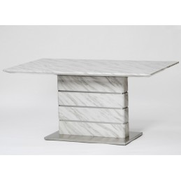 Allez Smart Top Grey Marble...