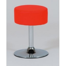 Sam Swivel Stools