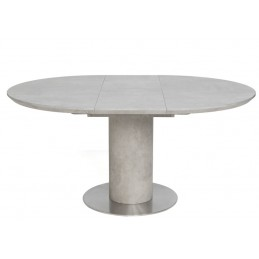 Delia Smart Top Concrete...