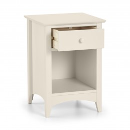 Camedown Ivory Lacquered 1...