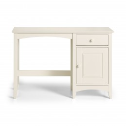 Camedown Ivory Lacquered...