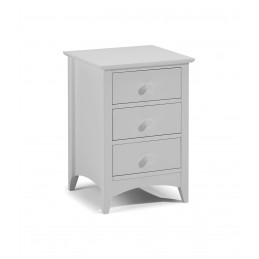 Camedown Grey Lacquered 3...