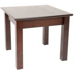 Windsor Solid Wood Dining...