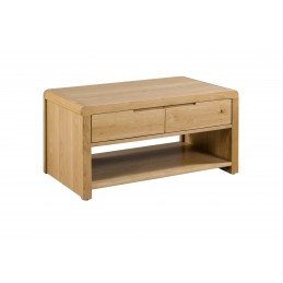 Curio Solid White Oak...