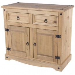 Core Corona 2 Drawer 2 Door...