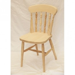 Made To Measure Solid Beech...