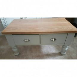 Made To Measure 2 Drawer...