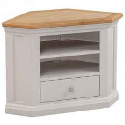 Cotswold Painted and Oak...