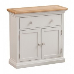 Cotswold Painted and Oak 2...