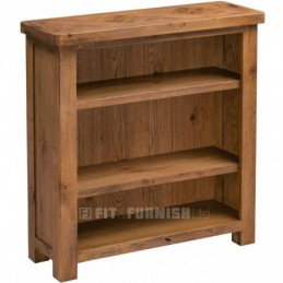 Aztec Rustic Oak Small...