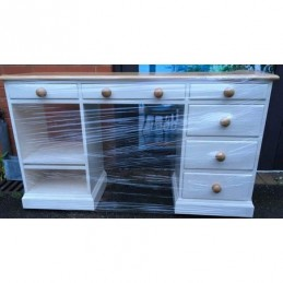 Made To Measure 6 Drawer...