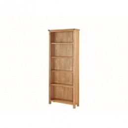 Hereford Solid Oak Tall...