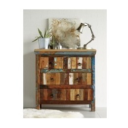Indian Coastal Reclaimed 4...
