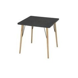 Mercer Square Dining Table