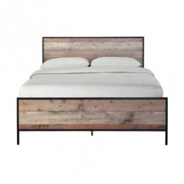 Hoxton Industrial Rustic...