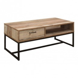 Urban Rustic 1 Drawer...