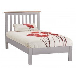 3ft - Bed Frame