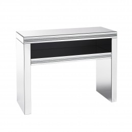 Biarritz Mirrored Console...