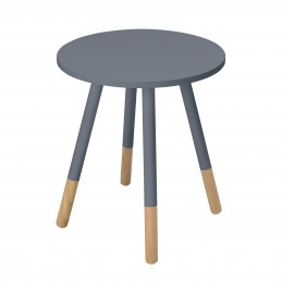 Costa Side Table (6 Colours)