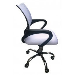 Tate Mesh Back Office Chair...