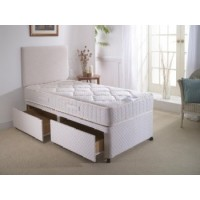 2' 6 Small Single Beds