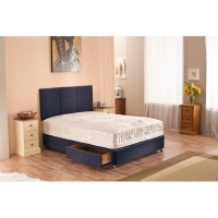 4' Small Double Mattresses
