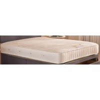 Pocket Spring Mattresses