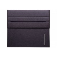 6' Super King Size Headboards