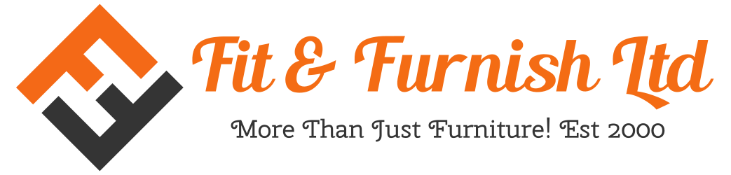 Fit & Furnish Limited