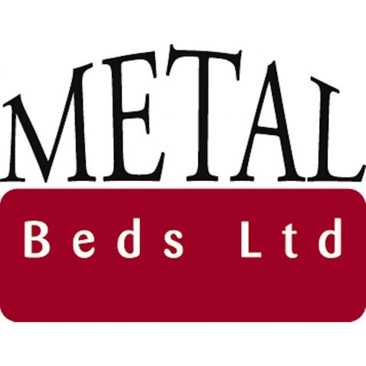 Metal Beds Ltd