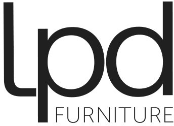 LPD Furniture