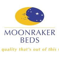 Moonraker Beds
