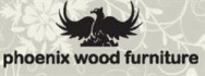 Phoenixwood Furniture